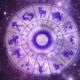Гороскоп в стихах для всех знаков зодиака на март